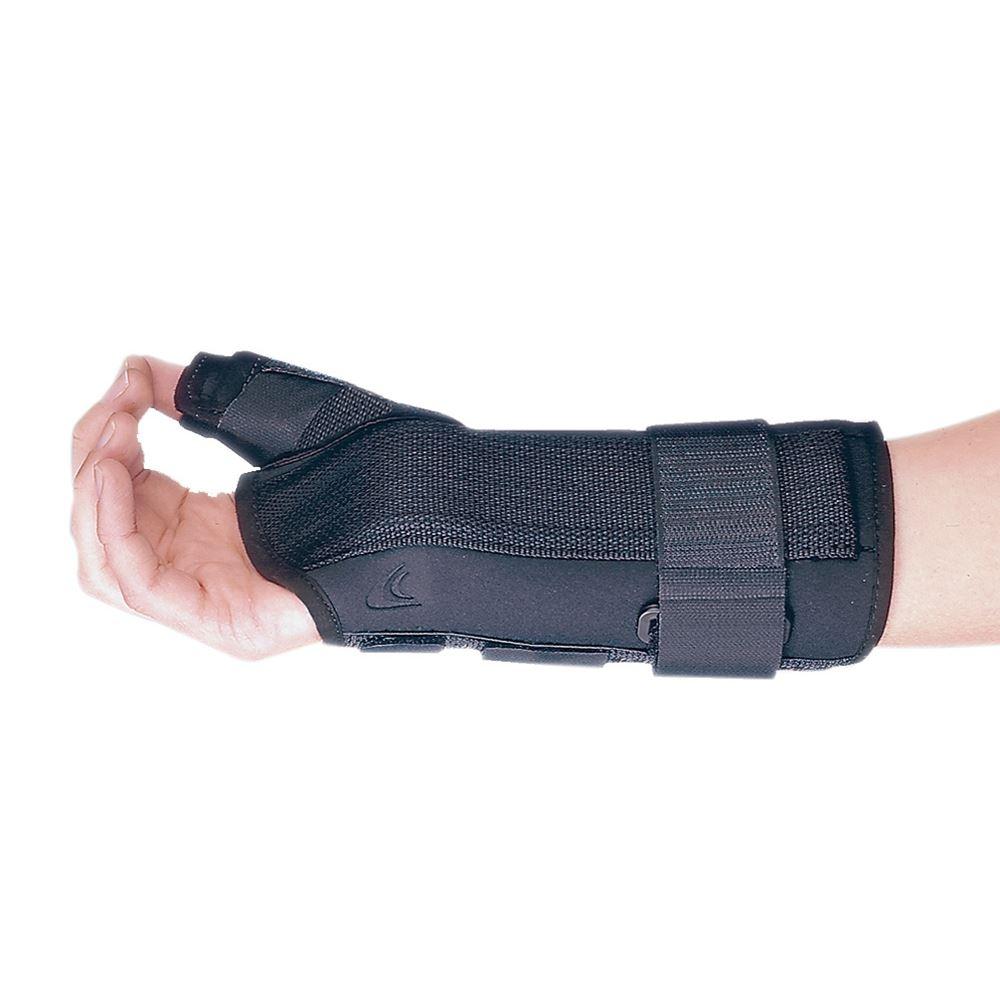 36f70af733 Össur® FormFit™ Thumb Spica Splint