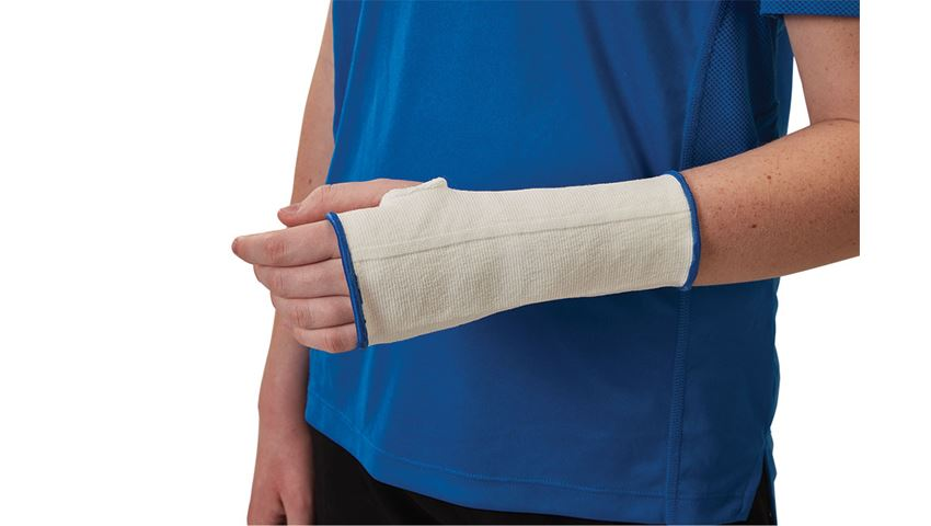 AliMed® Wrist Compression Sleeve