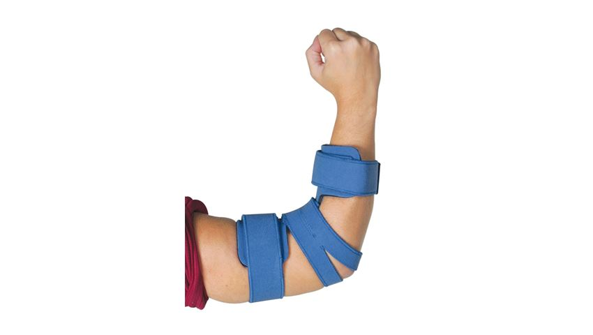 Comfyprene™ Pediatric Elbow Orthosis