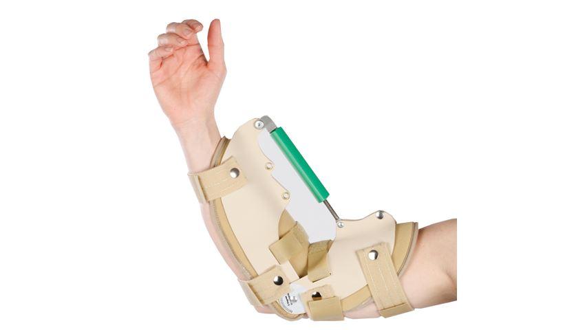 e1680406ea AliMed® Elbow Turnbuckle Orthosis ...