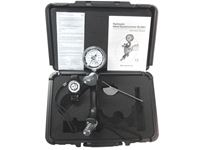 B&L Engineering 3-Piece Hand Evaluation Kit