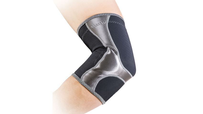 Mueller® Hg80® Elbow Support