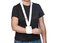 AliMed® Cuff and Collar Sling