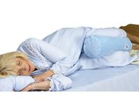 SkiL-Care™ Ultra-Soft Bed Bolster