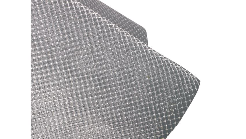 AliMed® Splint Pan Netting