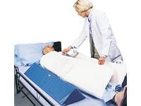 SkiL-Care™ In-Bed Patient Positioning System