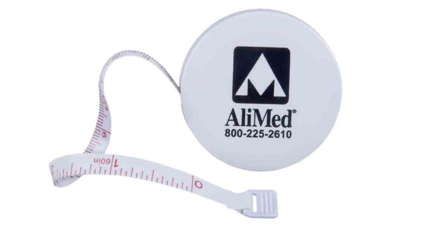 AliMed® Measuring Tape