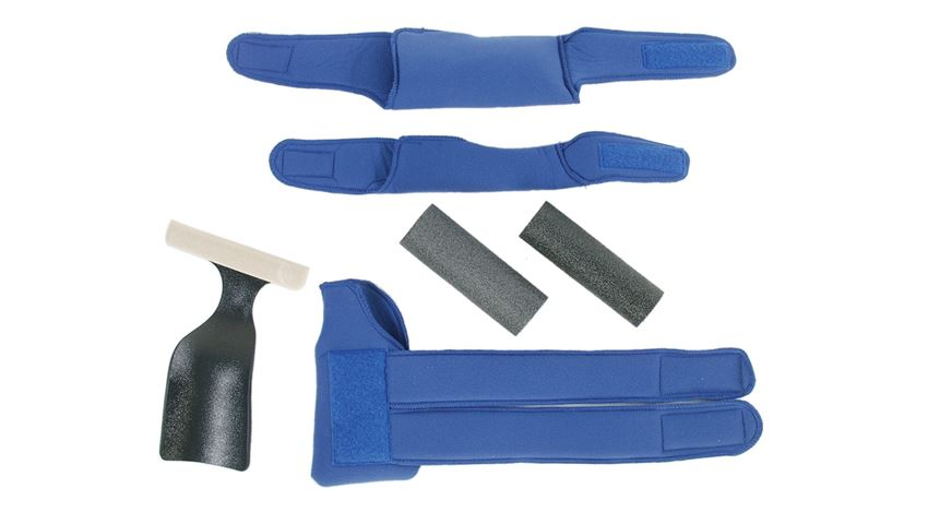 AliMed® Grip Splint