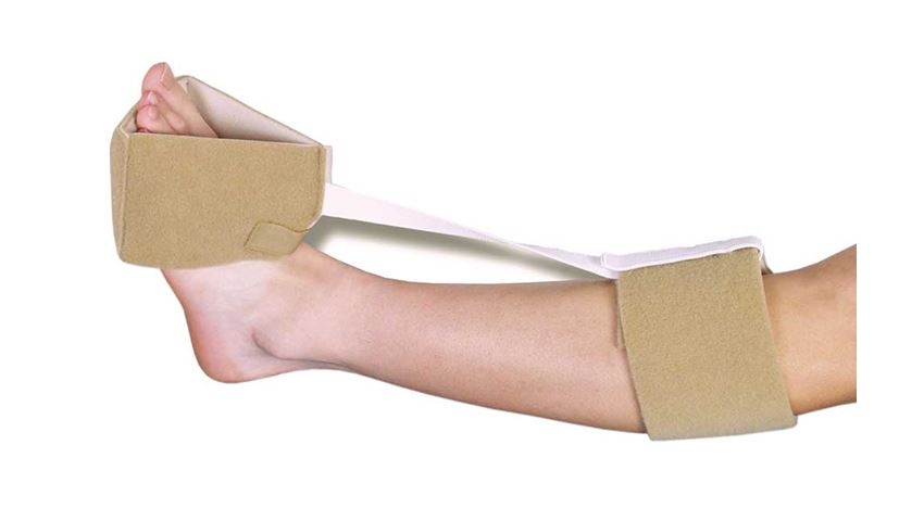 AliMed® Resting Foot Sling
