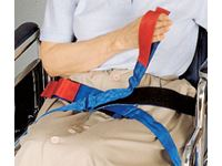 SkiL-Care™ Resident Release Slider Belt
