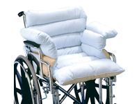 Spenco® Wheelchair Padding