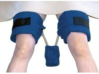 Comfy™ Hip/Knee Abductor Orthosis
