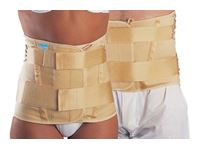 Trulife XXI LSO Lumbosacral Support