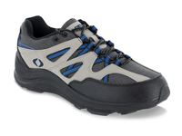 Apex® Hiker V753 Grey/Purple, Women's