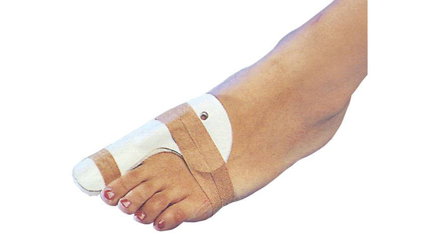 Link® Toe Splints