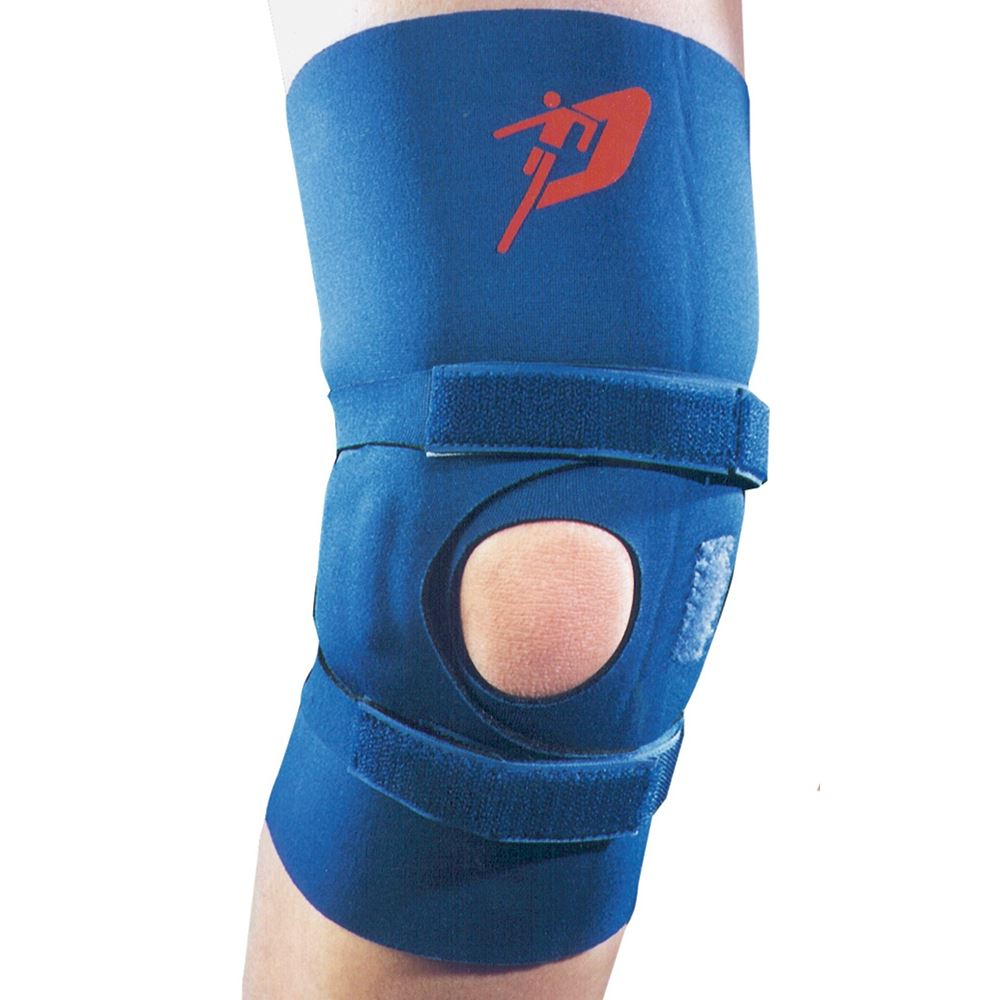 e8f02bb57f Palumbo Braces: Stabilizer Knee Brace from Palumbo