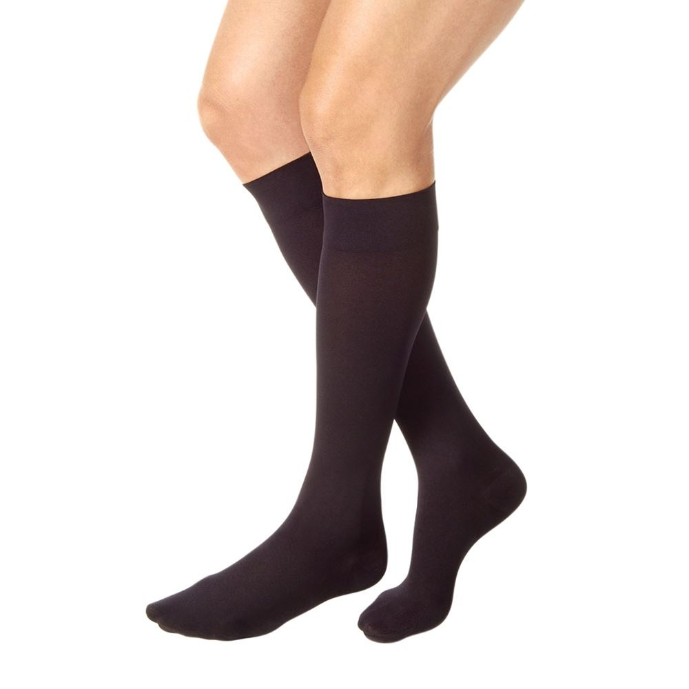 9d5a162001dec Compression Stockings: Jobst Relief Stockings