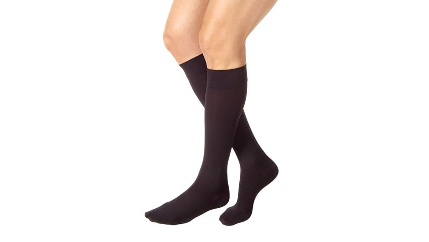 Jobst Relief® Compression Stockings