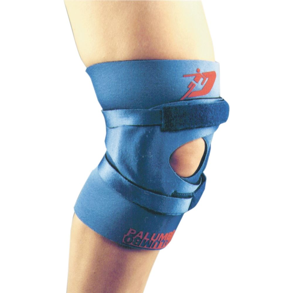 a23bc468e5 Palumbo Premium Knee Brace