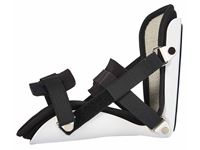 AliMed® Pediatric Classic Night Splint