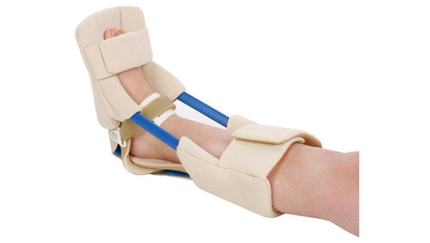 AliMed® Turnbuckle Ankle Orthosis