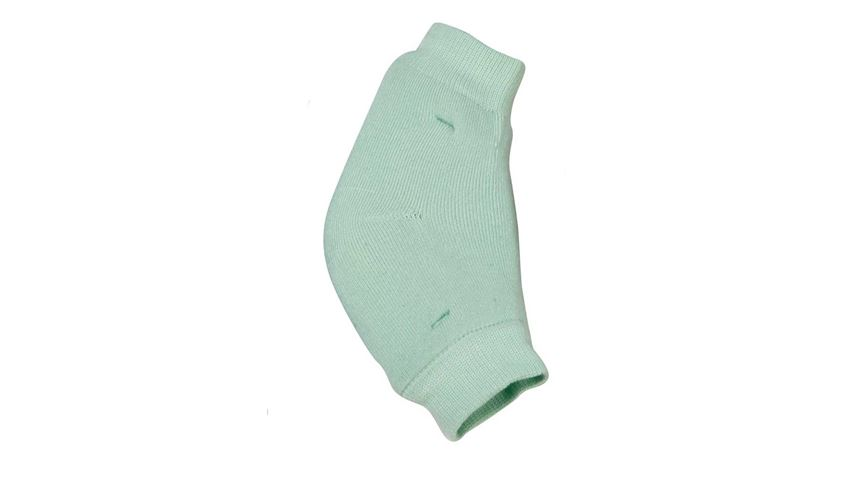 AliMed® Heel and Elbow Protectors