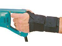 AliMed® Work Support 2 Dual-Strap Wrist Brace