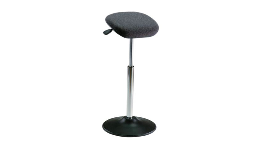 Milagon® Standing Support Stools