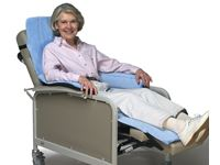 SkiL-Care™ Geri-Chair Cozy Seat