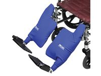 SkiL-Care™ Calf Pad Covers