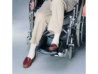 SkiL-Care™ Wheelchair Leg Pad