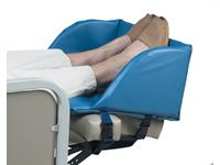 SkiL-Care™ Geri-Chair Foot Cradle