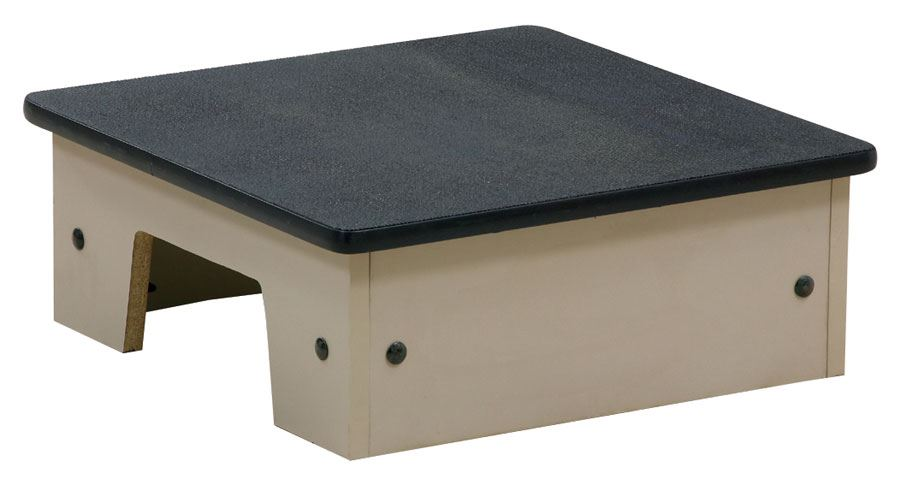Incredible Extra Large Step Stool Gmtry Best Dining Table And Chair Ideas Images Gmtryco