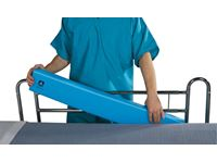 AliMed® Tuff-Coat® Bed Stuffer Safety Bolsters