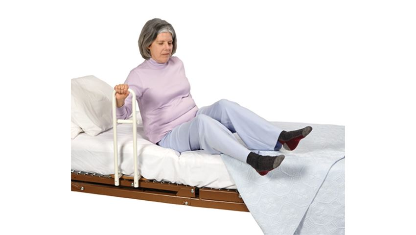 Transfer Handle®, Hospital Bed Models