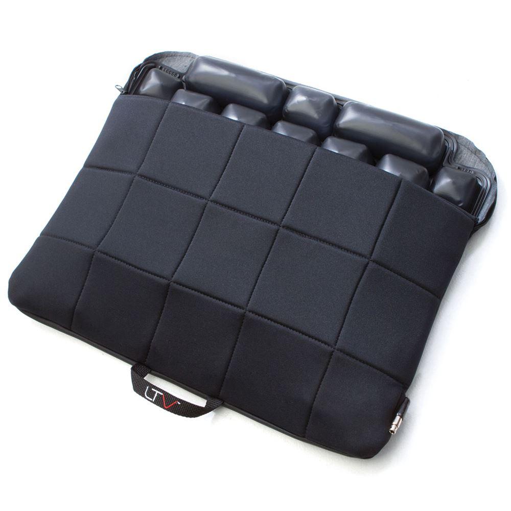 ROHOR LTV Seat Cushion Car