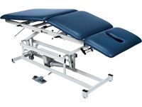 Armedica™ AM-300 and AM-BA300 Tables
