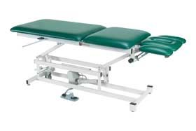 Armedica™ AM-550 and AM-BA550 Tables