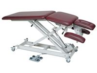 Armedica™ AM-SX5000 Table