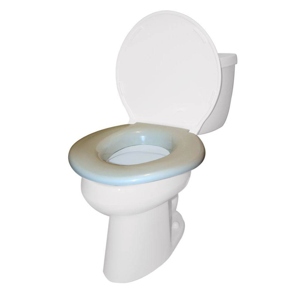 Peachy Bariatric Toilet Seat 1 200 Lb Capacity Alphanode Cool Chair Designs And Ideas Alphanodeonline