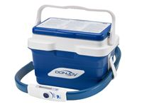 Iceman® Cold Therapy System