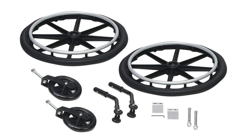 Viper Super Hemi Kit