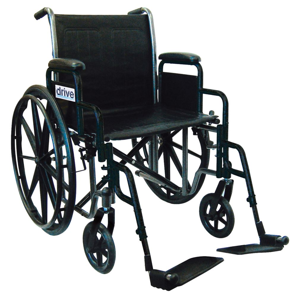 Fabulous Wheelchair Special Drive Medical Wheelchairs Bralicious Painted Fabric Chair Ideas Braliciousco
