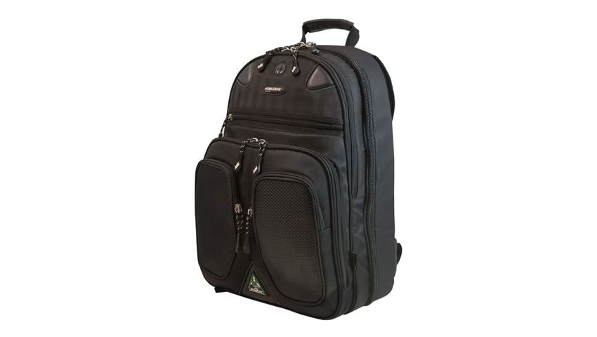 Mobile Edge Checkpoint Friendly Laptop Backpack