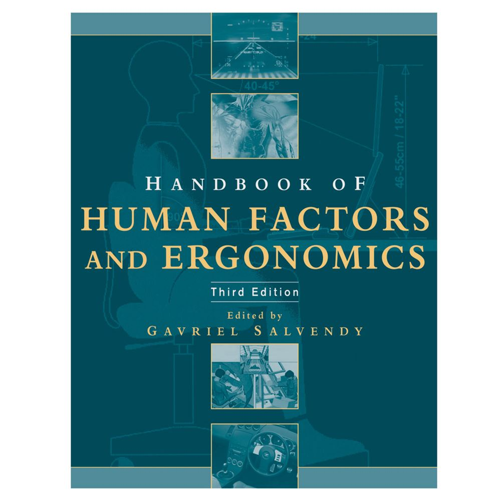 Manual for commanders of