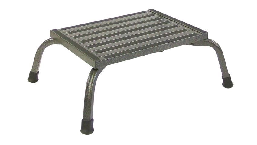 Bariatric XL Safe Step Footstools