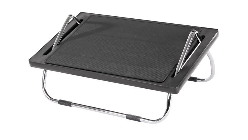 AliMed® Ergo Footrest