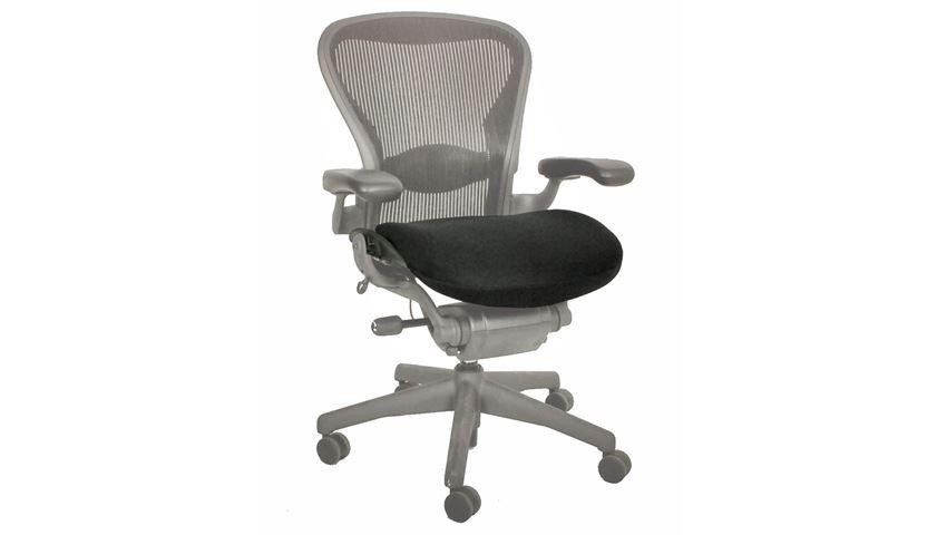 Aeron Chair Cushion Mesh Office Chair Foam Seat Cushion