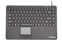SEAL TOUCH2 Keyboard with Touchpad