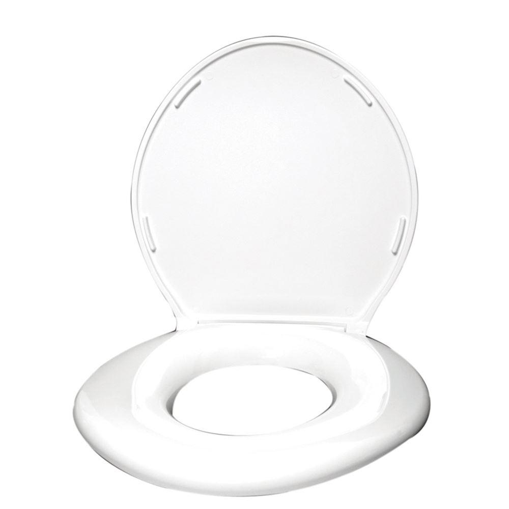 big john bariatric toilet seat standard 800 lb capacity